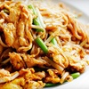 $10 for Buffet Fare at Lee's Mongolian Grill in Springfield