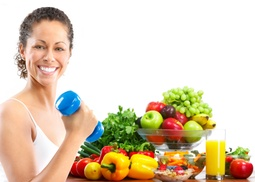 Hammel Chiropractic: Up to 62% Off Nutrition Response Testing at Hammel Chiropractic