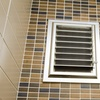 Up to 79% Off Duct and Dryer-Vent Cleaning
