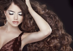 Red Hare Photography: 120-Minute Boudoir Photo Shoot with Hair and Makeup from Red Hare Photography (80% Off)