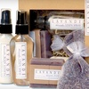 $10 for Lavender Culinary, Body, and Household Products at Lavande