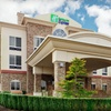 Up to 54% Off at Holiday Inn Express Long Island-East End in Riverhead, NY