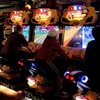 64% Off Arcade Games at GameWorks