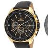 Invicta Aviator S1 Rally Men's Chronograph Watch