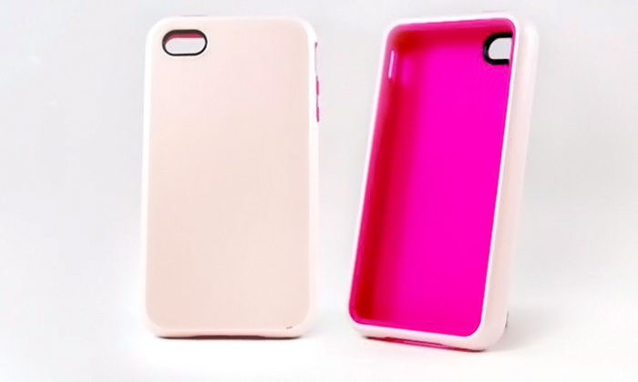 I Accessorize - Deer Park: Cellphone Accessories at I Accessorize (50% Off)