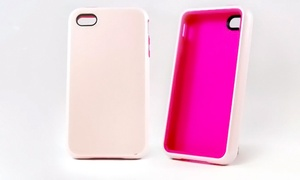I Accessorize: Cellphone Accessories at I Accessorize (50% Off)