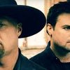 Up to 59% Off Montgomery Gentry Concert