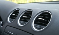 Car Air Conditioning Re-Gas at Rightfit Autocentres