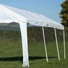 Sportsman Series Portable Pavilion Canopy