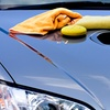 Up to 51% Off Interior and Exterior Car Washes