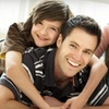 Up to 72% Off Photo-Shoot Package