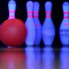 Up to 70% Off Bowling for Six