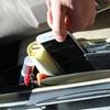 Armor All Car Seat Pocket Organizer (2-Pack)