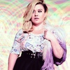 Kelly Clarkson with Pentatonix – Up to 48% Off Concert