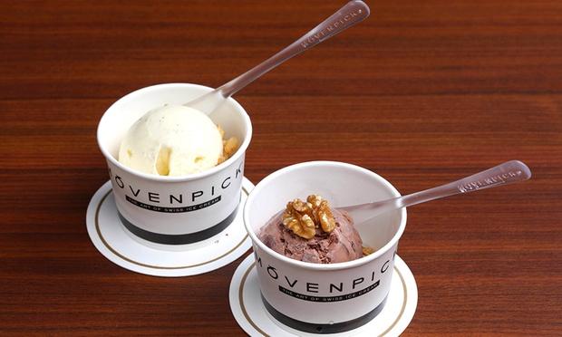 """Moevenpick Heritage Hotel singapore ice cream""的图片搜索结果"
