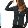 Marika Tek Aspen Fleece Women's Jacket