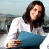 Up to 73% Off Resumé-Writing Services