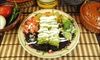 Tacos & Co - Ladera - Ladera Ranch: $12 for $25 Worth of Mexican Cuisine at Tacos and Company