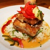 Up to 38% Off Three-Course American Dinner