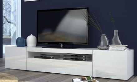 Porta tv daiquiri groupon goods for Groupon shopping arredamento