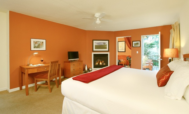 West sonoma inn spa groupon for 33 fingers salon groupon