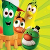 "Up to 40% Off ""VeggieTales Live!"" Kids' Show"