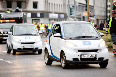 Car2go Deal W Hotel In Fort Lauderdale