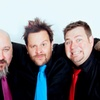 Up to 40% Off Bowling for Soup