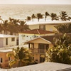 Family-Friendly Florida Hotel Minutes from Beach