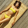 Up to 58% Off Unlimited Tanning