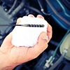 63% Off Three Full-Service Oil Changes
