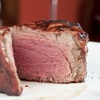 40% Off Dinner at Plaza III The Steakhouse