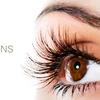 49% Off Eyelash Extensions at Reno Lash and Beauty Bar