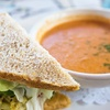 44% Off House-Made Soup and Sandwiches at Stone Soup Bistro