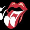 $6.50 for Rolling Stones Tribute Show