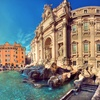 ✈ Rome: 2 to 4 Nights with Flights
