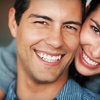 Up to 82% Off Dental Services