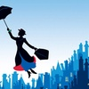 """Mary Poppins"" by KWP Productions — 43% Off Play"