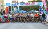 Team LIVESTRONG: $33 for a car2go Marathon Relay Entry for One on Saturday, September 20 ($65 Value)