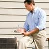 $5 for $50 Toward Plumbing or Home-Repair Services