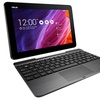 """ASUS Transformer Pad 16GB 10.1"""" Tablet with Keyboard Dock"""