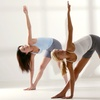 Up to 69% Off Yoga Classes at Yoga For Life