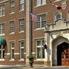 12% Off a Gift Card for Amenities at Windsor Arms Hotel