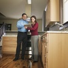 60% Off Structural Inspection