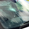 56% Off at safetech auto glass