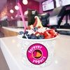 Forever Yogurt – 40% Off