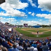 St. Lucie Mets — Up to 61% Off Baseball Game