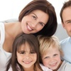 Up to 68% Off B12 Injections