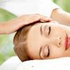 Choice of Head Massage £11.95
