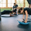 Up to 75% Off Cross-Training Classes at Kinetic 6